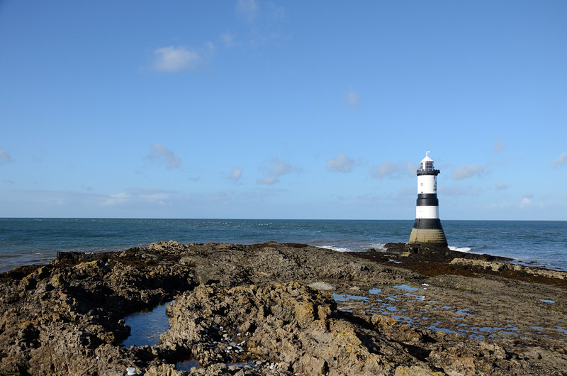 Penmon Point LR_001