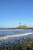 Penmon Point LR_005
