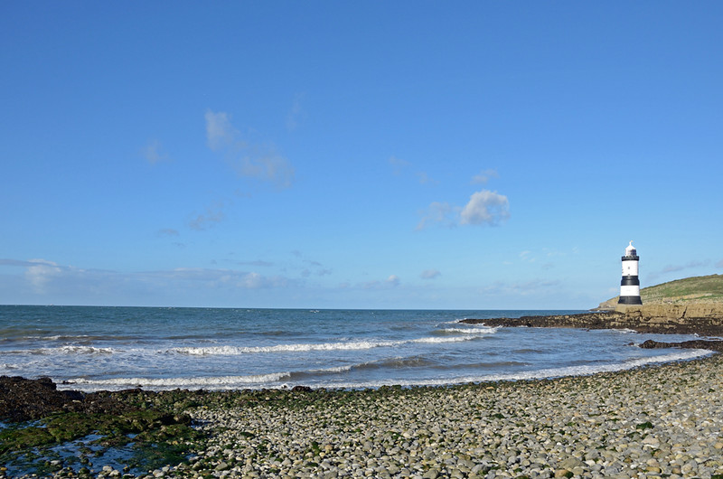 Penmon Point LR_006