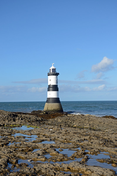 Penmon Point LR_007
