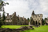 wenlock priory lr_002