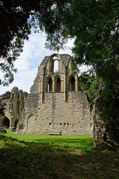 wenlock priory lr_001