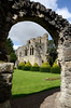wenlock priory lr_007