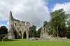 wenlock priory lr_004
