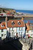whitby09 co