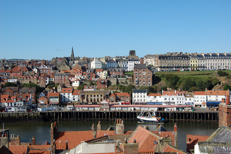whitby09 ck