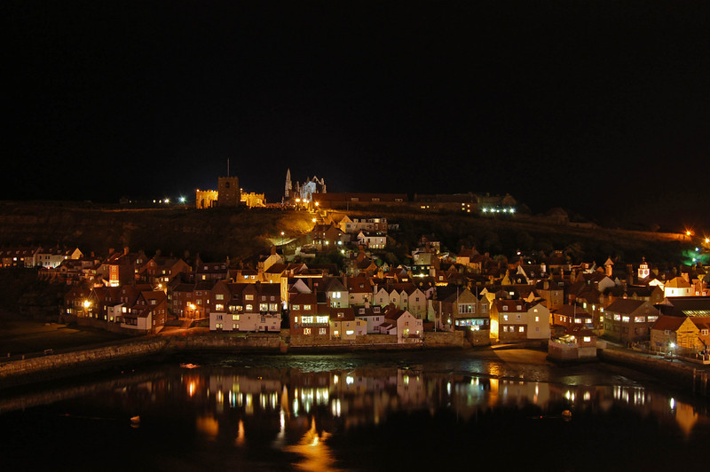 whitby09 ac
