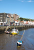 whitby09 cd