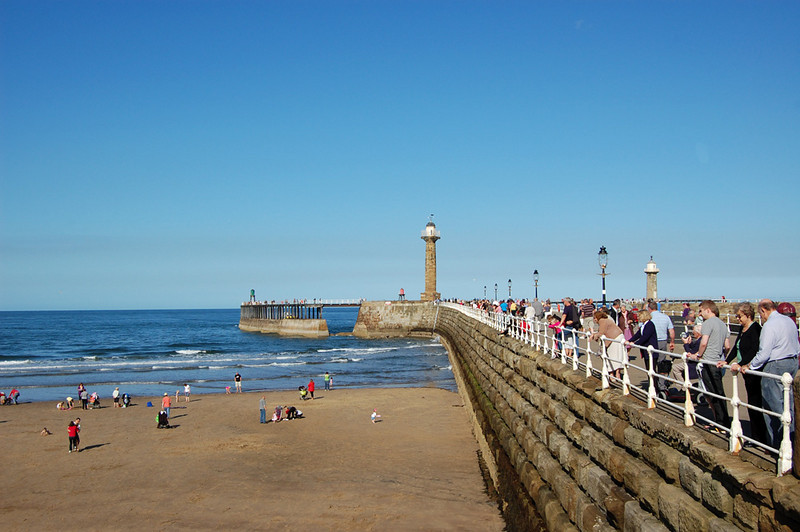 whitby09 br
