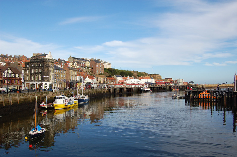 whitby09 cb