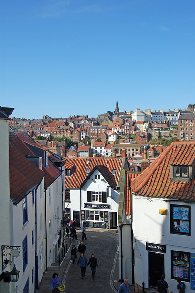 whitby09 cj