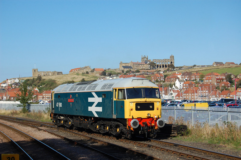 whitby09 fc
