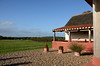 wroxeter lr_019