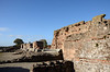 wroxeter lr_005