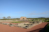 wroxeter lr_010