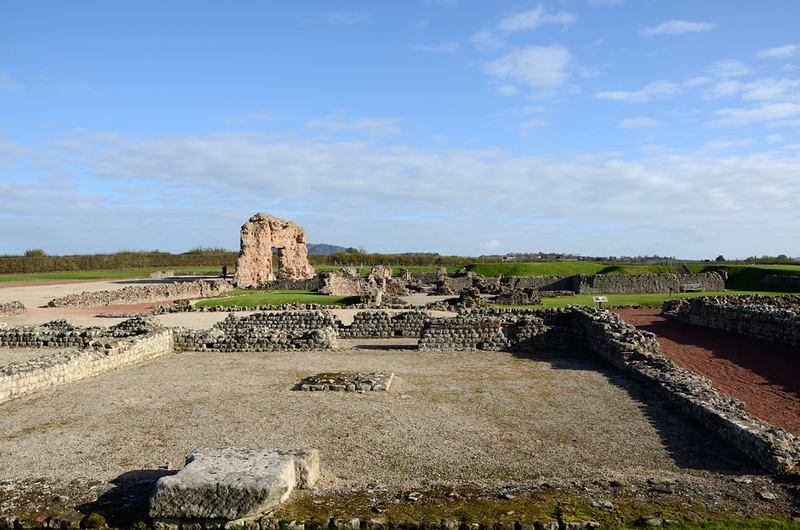 wroxeter lr_001