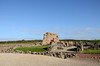 wroxeter lr_011
