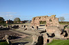 wroxeter lr_008