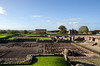 wroxeter lr_007