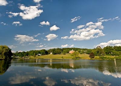 Massanetta Springs