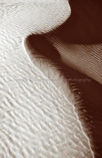 White Sands #4