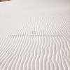 White Sands #2