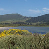 Carmel River Lagoon and Wetlands Natural Preserve.