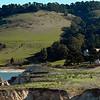 Ixchenta Point and Monastery