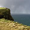 Irland 2016, Cliffs von Moher<br /> Ireland 2016, Cliffs of Moher