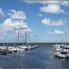 20190512_Stellendam_jachthaven_0018_verkleind