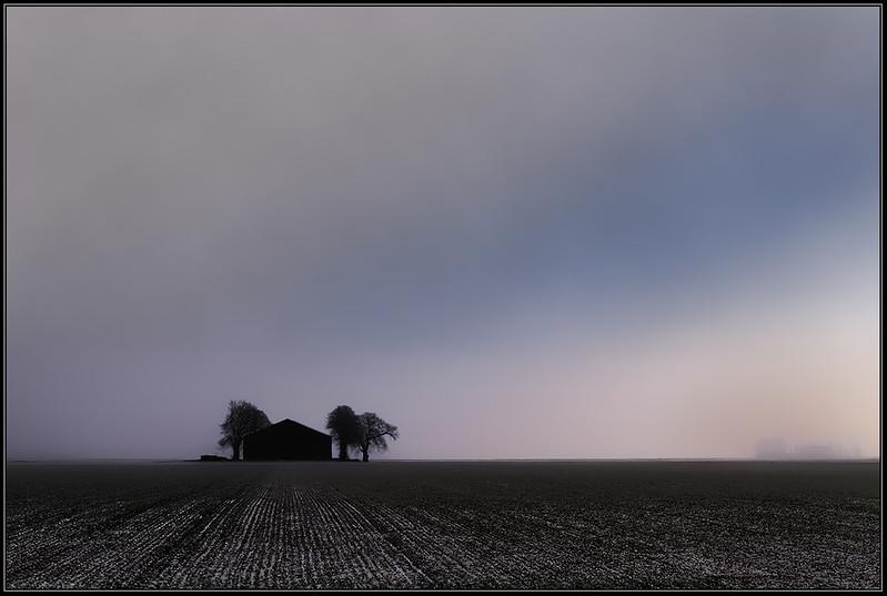 Reiderwolderpolder/Reiderwolderpolder