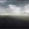 Zandstorm/Sandstorm