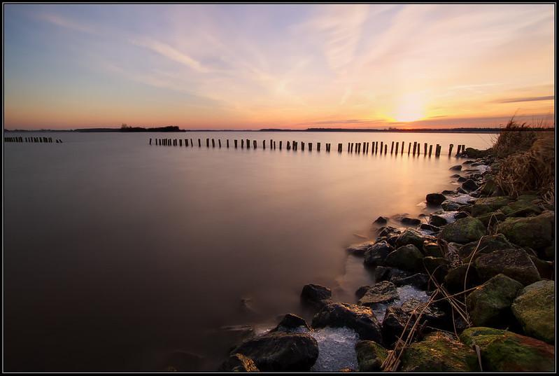 Oldambtmeer/Oldambtmeer