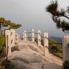 Way to Heaven, China