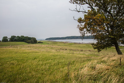 Eskils Ø