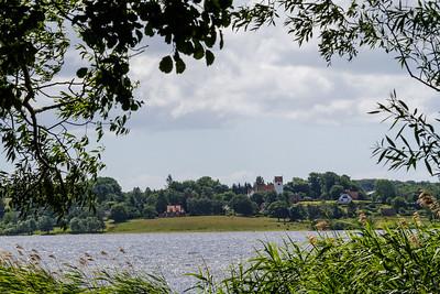 Tystrup-Bavelse Sø