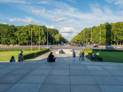 Sommerferie i Tyskland