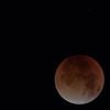 Förmörkelse av supermåne 28 september 2015
