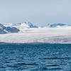 Bre/ Glacier<br /> Forlandssundet, Svalbard 8.7.2016<br /> Canon 7D Mark II + Tamron 150 - 600 mm 5,0 - 6,3 @ 150 mm