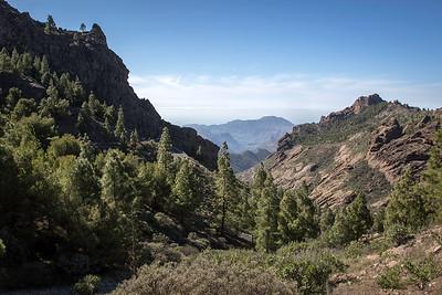 Gran Canaria 29.12.2014<br /> Canon 7D Mark II + EF 17 - 40 mm 3,5 - 4,0 @ 17 mm