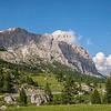 Dolomittene<br /> Dolomittene, Italia 16.7.2008<br /> Canon EOS 20D + Sigma 10 - 20 mm L @ 20 mm