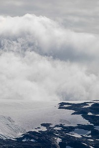 Sognefjell Sognefjellet 9.7.2019 Canon 5D Mark IV + EF 500mm f/4L IS II USM