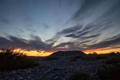 Solnedgang / Sunset Mølen, Brunlanes 12.7.2020 Canon 5D Mark IV + EF 17-40mm f/4L USM @ 40 mm