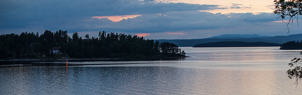 Utøya Tyrifjorden 10.6.2018 Canon 5D Mark IV  + EF 50mm f/1.4 USM