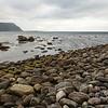 Rullesteinsstrand<br /> Makkevika, Giske 21.7.2012<br /> Canon EOS 5D Mark II + EF 17-45 mm