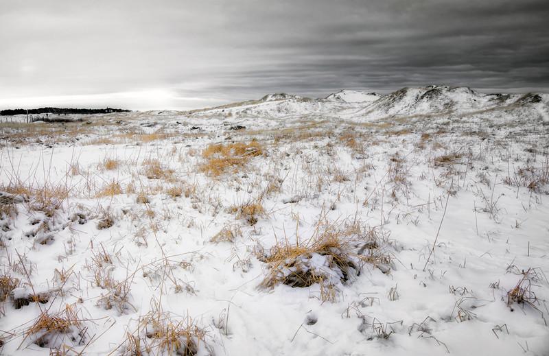Vigdelstranden, Sola, Rogaland.