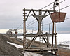 "Taubane Longyearbyen, Svalbard (Coal mining cableway)<br /> <a href=""http://www.ub.uit.no/baser/arkinord/categories.php?cat_id=558&amp;l=norwegian"">http://www.ub.uit.no/baser/arkinord/categories.php?cat_id=558&amp;l=norwegian</a>"