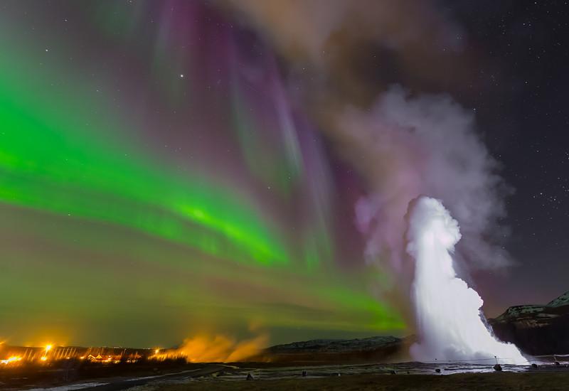 20150317_Strokkur norðurljós_0021.jpg