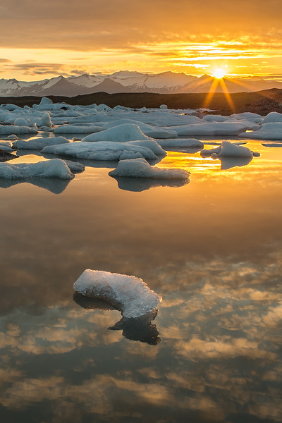 20150619_Breiðamerkurlón_0161.jpg