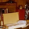 Christmas 1974 - 1975